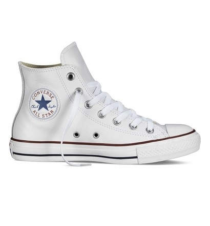 CONVERSE CTAS LEATHER ALTA